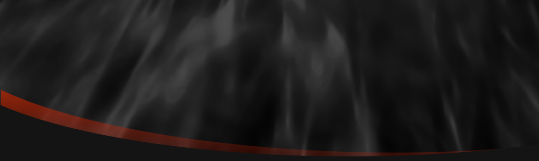 bgSlide1