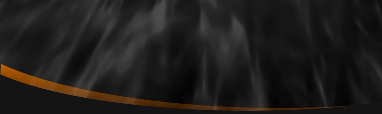 bgSlide3